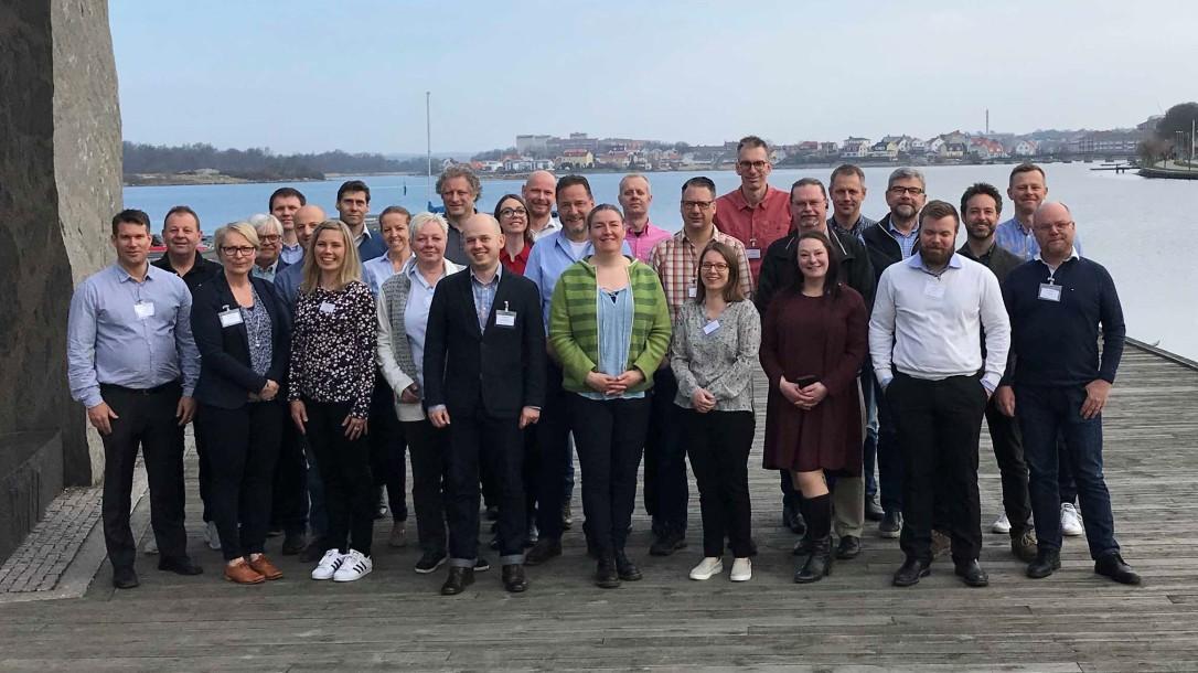 Karlskrona_participants_FPC_17April