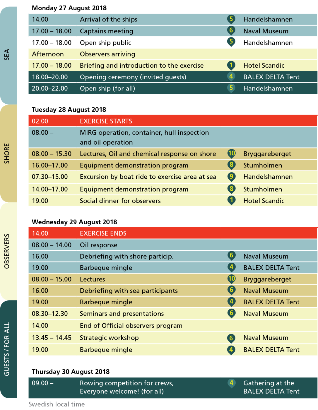BALEXDELTA2018_timetable_17Aug.png